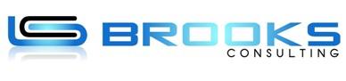 brooks_jpeg2-small